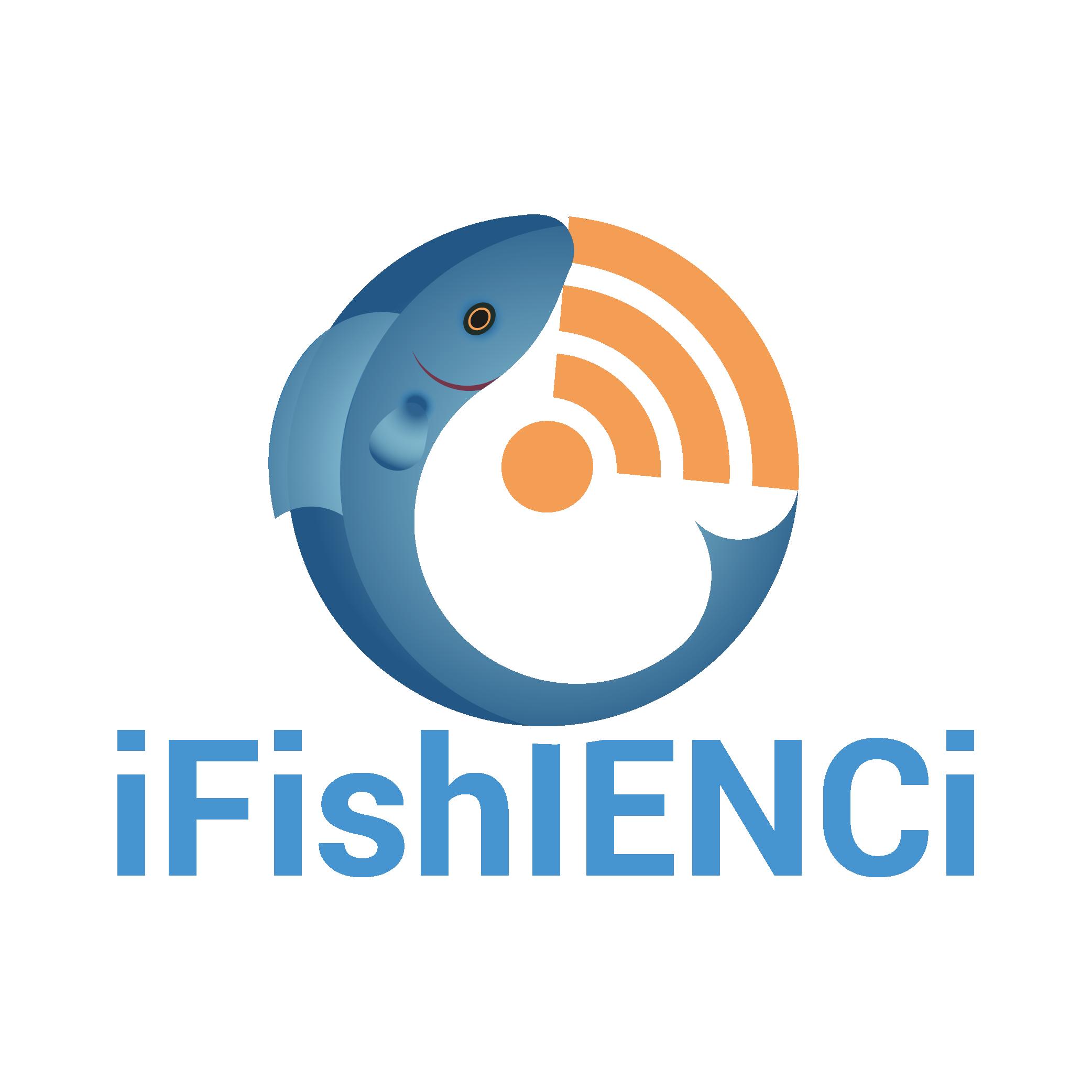 abtgifn01EU-iFishIENCi-logo_col23-OCT-18-1