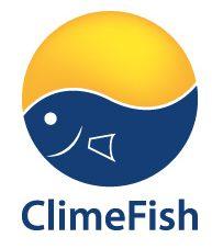 climefish-logo
